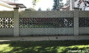 block fence.jpg
